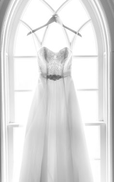 Married in Snellville GA wedding gown dress lace tulle bride