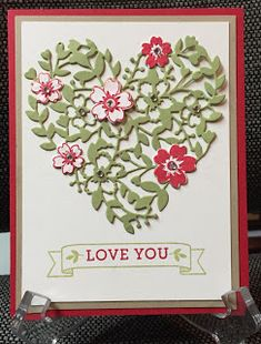 see details here:  http://stampwithanna.blogspot.com/2016/01/january-inspiration-projects.html