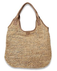 Shop Here For The Very Finest Women's Fashion Handbags By Tommy Bahama.
