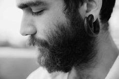 Daily-beard #7