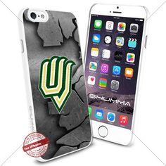 "NCAA,Utah Valley Wolverines,iPhone 6 4.7"" & iPhone 6s Cas... https://www.amazon.com/dp/B01I2HZXFO/ref=cm_sw_r_pi_dp_C5CFxb03XHQX2"