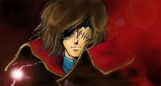 http://girlschannel.net/topics/499706/Parlons de ceux qui aiment l'anime de Matsumoto Reiji