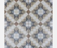 Chester Rustic Floor Tiles - Chester from Tile Mountain Boho Chic Interior, Interior Styling, Coloured Grout, Hallway Flooring, Wet Rooms, Geometric Wall, Tile Design, Accent Decor