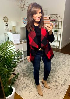 Top Ten Most Popular (Cyndi Spivey) Winter Outfits For Work, Fall Outfits, Casual Outfits, Cute Outfits, Classy Outfits, Work Outfits, Fashion For Women Over 40, Fashion Over, Slow Fashion