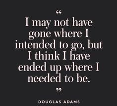 #here&now #quotes