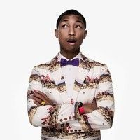 Pharrell Williams - Happy (BeauDamian Flip) by BeauDamian on SoundCloud