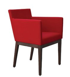Harput Dining Chair by sohoConcept at 212Concept - Modern Living