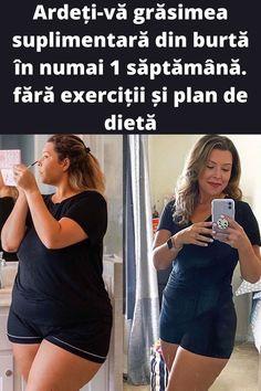 pierdere în greutate ce se întâmplă cu corpul tău tara pitt slabire supraviețuitor