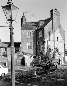 The Kite before the Grafton - Gold Street and Cambridge's 'lost community heart' - Cambridge News Cambridge England, Honeymoon Night, Local Photographers, British Isles, Kite, Street Photography, 1980s, New York City, Past
