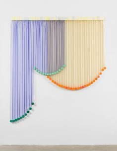 EVA LEWITT Now on view at VI, VII until April 7th. Images coming soon.