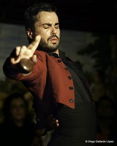 Adrian Santana