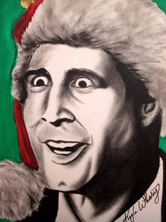 """""""Griswold"""" 12x16 acrylic on canvas"""