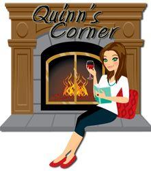 Quinns Corner Blog