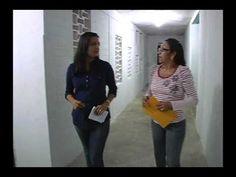 Ajude o LAR SAGRADA FACE para idosos (Campina Grande-PB)