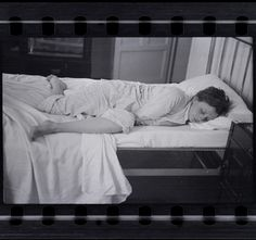 Robert Capa :: Gerda Taro sleeping, Paris, / International Center of Photography Street Photography, Landscape Photography, Portrait Photography, Nature Photography, Wedding Photography, Photography Tips, Fashion Photography, William Eggleston, Martin Parr