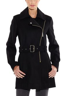 ideel | Fresh Coats sale
