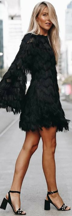 5 Of The Best Winter Outfit Ideas To Spice Up Your Look https://ecstasymodels.blog/2017/11/12/5-best-winter-outfit-ideas-spice-look/