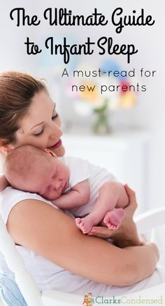 The definitive guide to infant sleep – Newborn Baby Massage Getting Baby To Sleep, Get Baby, Baby Sleep, Toddler Sleep, Toddler Girls, Mama Baby, Mom And Baby, Baby Massage, Kids Fever
