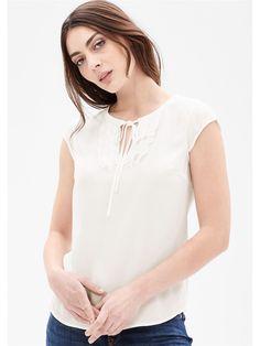 Женские блузки и рубашки в интернет магазине Wildberries.ru