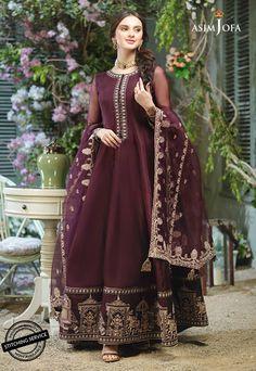 Designer Salwar kameez | Designer Punjab Suits | Pakistani Salwar Kameez