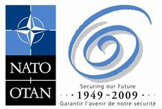 official nato logo official nato logo official suite of
