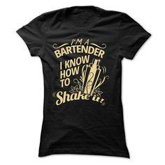 374cdd6c9 Bartender Limited Edition T Shirt, Hoodie, Sweatshirts - t shirts online