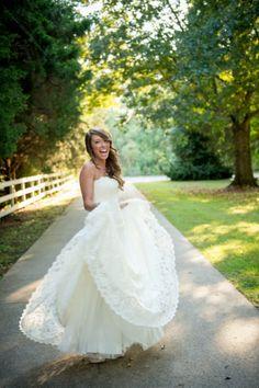 Anniversary Photo Session at Historic Cedarwood   Cedarwood Weddings