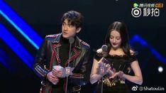 ShatouLin's Photos - Micro Album Awards 2017, Tv Actors, Album, Popular, Concert, Photos, Pictures, Popular Pins, Concerts