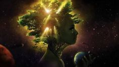 A Complete Guide to Astral Projection: Part 1 – The Dream Realm  http://www.cymaticuniverse.com/index.php/2016/11/17/a-complete-guide-to-astral-projection-part-1-the-dream-realm/