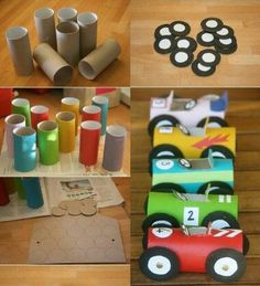 Crafts for boys Ellis Fair Vruggink Crafts For Boys, Craft Activities For Kids, Projects For Kids, Diy For Kids, Fun Crafts, Arts And Crafts, Paper Crafts, Preschool Songs, Toddler Crafts