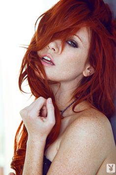 Elle Alexandra - Devilish Desire - 244101_full