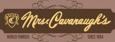 BOGO coupon code for Mrs. Cavanaugh's Chocolates