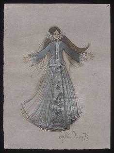 Aladdin Princess, Theatre Costumes, Costume Design, Top Artists, Sketches, Pantomime, Thesis, Illustration, Opera