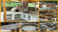 Kitchen Diy Outdoor Kitchen And Outdoor Kitchen Sinks Ideas And Offering An Enjoyable Kitchen With Appealing Views Of Pleasurable Environment 11 Diy Outdoor Kitchen Island Plans