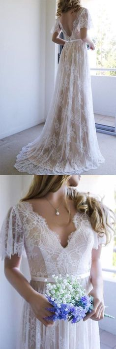 There are some things I like about this dress... but not all of it. #whiteweddingdresses
