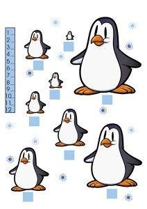 penguen_büyük-küçük