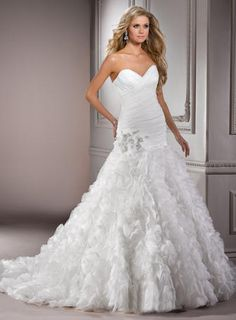 Maggie Sottero Monet -V7138 wedding Maggie Sottero Bridal bridal, prom, pageant, simones unlimited, york county pa, greater baltimore area, mother of the bride, flower girl, shoe
