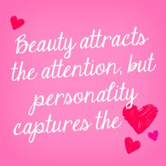 18 Best Quotes About Inside Beauty Images Thinking About You