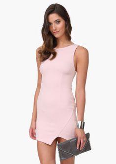 Morning Meeting Dress | Necessaryclothing.com