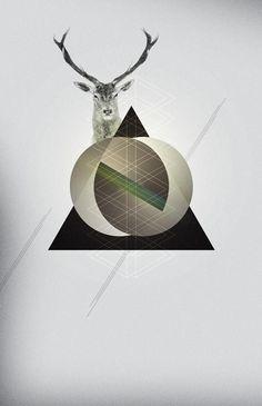 Graphics by Jaime Romero #graphic #design
