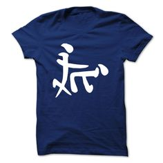 Funny Chinese Sex T-Shirts, Hoodies. SHOPPING NOW ==► https://www.sunfrog.com/Funny/Funny-Chinese-Sex.html?id=41382