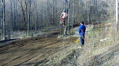 Area 51 Motocross - April 13, 2012 #motocross #motorcycle