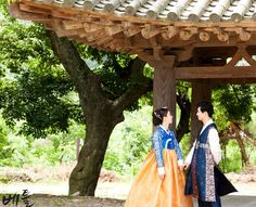 #hanbok #베틀한복 #dress #natural #자연 #한옥 #전통한복 #snap #marriage #lovely #우리옷 #대한민국 #전통의상 #대한민국