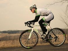 Wil Etherington on his road bike in action! Road Bike, Athlete, Bicycle, Action, Stars, Bike, Group Action, Bicycle Kick, Road Racer Bike