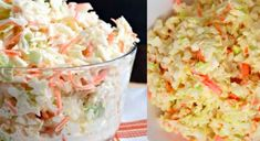 Super tasty white cabbage and carrot salad just like from the restaurant – tasty chicken Salad Recipes, Diet Recipes, Dessert Recipes, Cooking Recipes, Pesto Dip, Carrot Salad, Party Buffet, Vegetable Side Dishes, Carrots