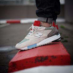 "@cncpts x New balance 998 ""grand tourer""  Pic  by @n1x0n_91  #cncpts #concepts #teamnb #nbgallery #nb998 #newbalancegallery #klekttakeover #g1runners #therealblacklist #hichemog #tijoojit #JoYaParis #RunnersClubUK #sneakersmag #runnergang #sneakerplaats #sadp #womft #crepecity #mydailystreet #44runners #runnerwally #sneakerheaduk #thedropdate #sneakerfreaker #thesolesupplier #cellphonerunners #thewordonthefeet #snkrhds #SneakersAddict by krykor"