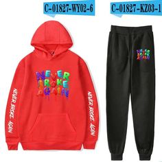 Baby Boutique Clothing, Cool Hoodies, Hooded Sweater, Mens Suits, Suit Men, Casual Pants, Girl Fashion, Sweatpants, Kpop