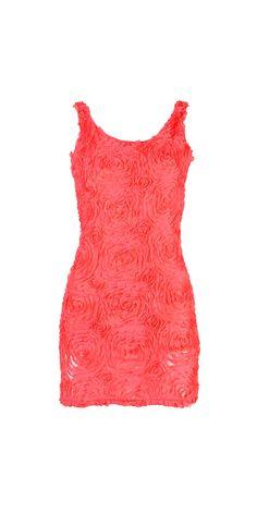 http://www.rarablack.com/store/index.php/shop/by-product/dresses/soiree-flower-petal-sleeveless-mini-dress.html