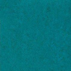 Marmorette - Paradise Linoleum LS576