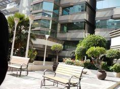 Lomas Chapultepec moderno con o amueblado amenidad